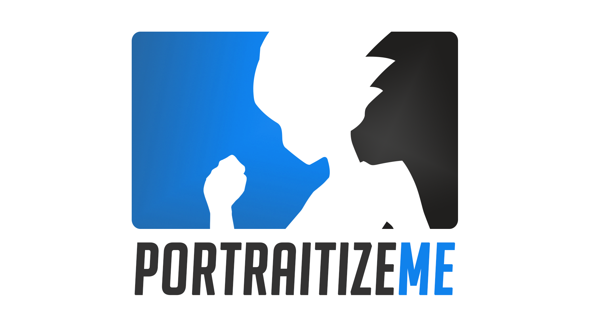 PortraitizeMe SHOP